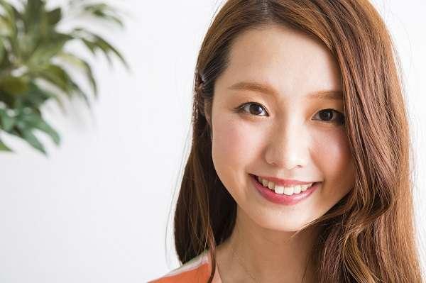 美人は何しても許される!誰もが羨む「美人の特権」4選 | 恋愛jp