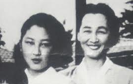 """皇后陛下の""""実家""""日清製粉という売国企業  《転載ご自由に》 - BBの覚醒記録。無知から来る親中親韓から離脱、日本人としての目覚めの記録。"""