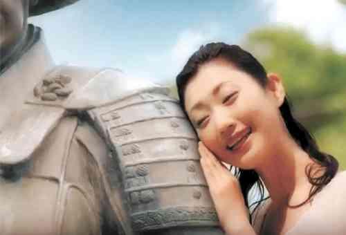 <壇蜜さん動画>投稿サイトから削除へ 宮城県、26日のイベントで区切り | 河北新報オンラインニュース