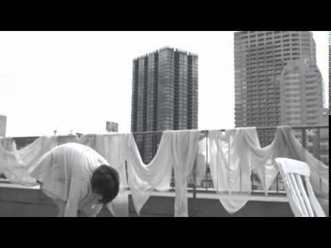 雨のパレード - ペトリコール (Official Music Video) - YouTube
