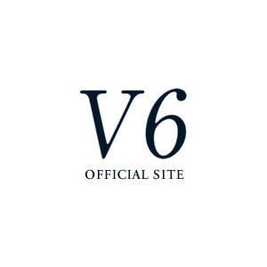 MOVIE | V6 Official Website