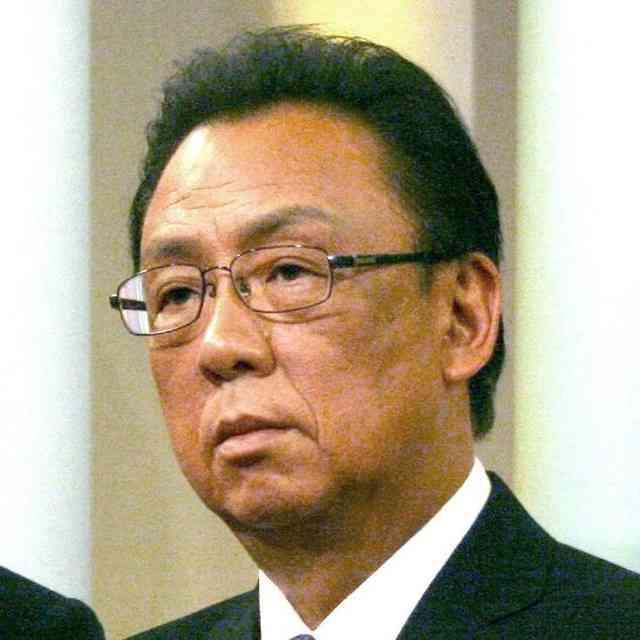 梅沢富美男、26歳長女の婚約話に「ダメだ!」と大激怒、その理由は… : スポーツ報知
