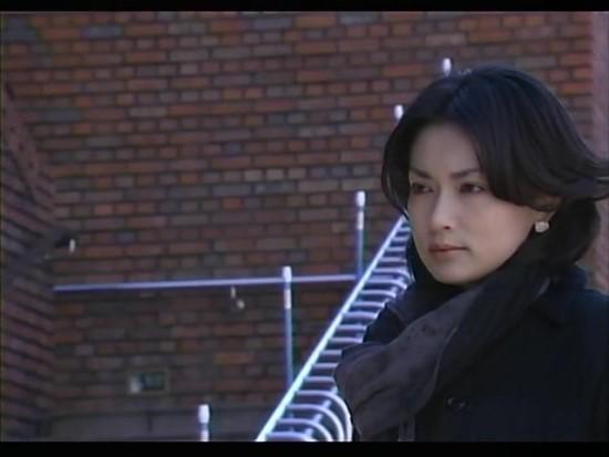長谷川京子、「ハセキョーブーム」の20代を「嬉しくもありすごく怖くって」