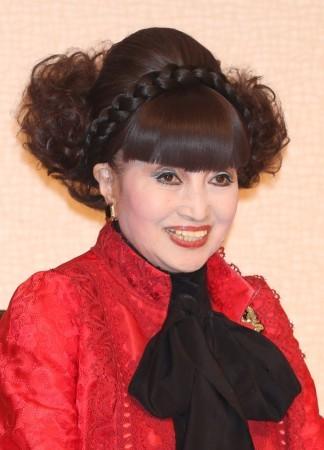 黒柳徹子、38年ぶり「24時間テレビ」出演! 文化服装学院で特別講師