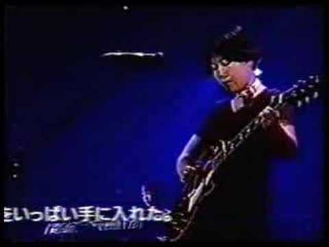 椎名林檎 Shiina.Ringo - YouTube