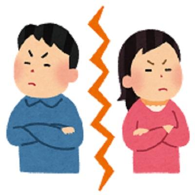 男には「結婚するメリット」は全くないのか?「まるで罰ゲーム」に「なぜ妻に逃げられない前提なんだ?」と疑問も