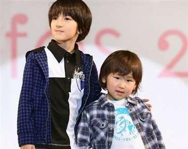 紗栄子 前澤氏と別れ渡英、息子は王室が通う超セレブ校へ