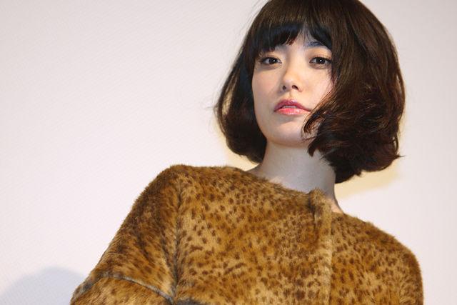 仏週刊誌「ル・ポワン」が発表したアジア美女20人!日本から3名ランクイン!