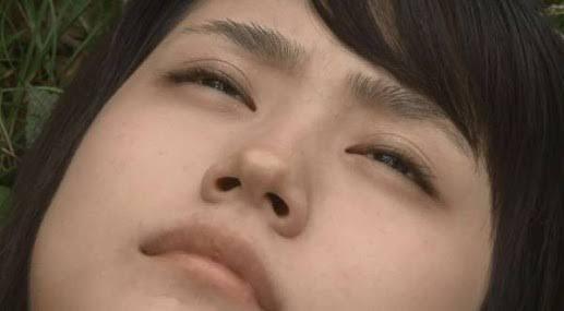 """滝沢カレンが激変! ラテンセクシーな""""大人の女""""に"""