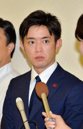 橋本神戸市議の架空発注疑惑 業者が印刷発注否定「請求書と領収書の発行だけ頼まれた」 (神戸新聞NEXT) - Yahoo!ニュース