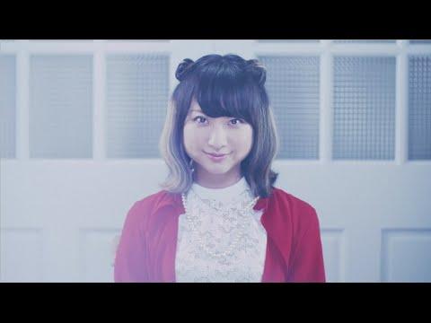 東京カランコロン / スパイス【MusicVideo YouTube ver.】 - YouTube