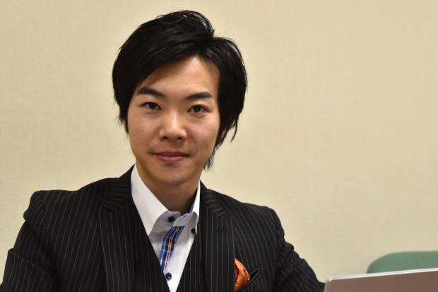 都民ファースト・音喜多駿氏に批判殺到 「貧困者の実態分かってない」 - ライブドアニュース