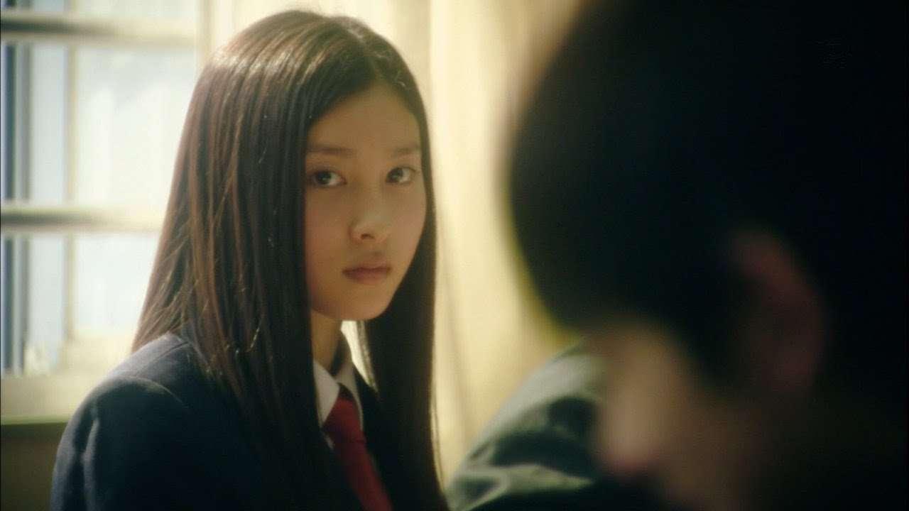 2位、土屋太鳳! 正直なぜ売れてるのか分からない若手女優ランキング