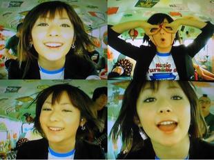 木村カエラのすっぴん画像に「朝帰りしたヤンキー女みたい」の声