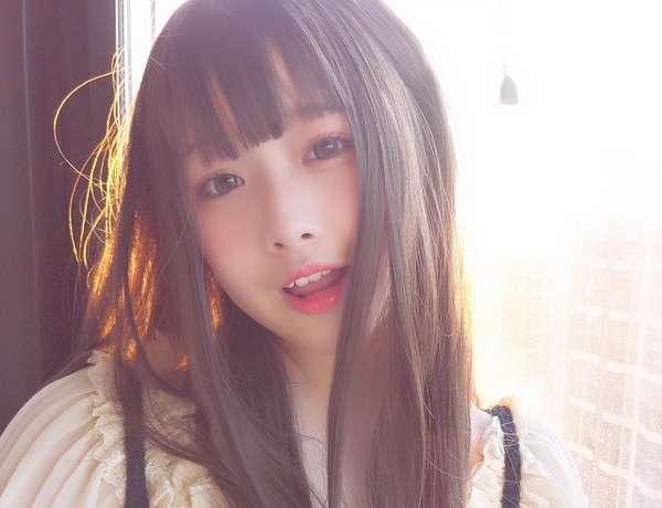 なんだ天使か…まるで2次元から飛び出してきたかのような中国人女性が話題に - Spotlight (スポットライト)