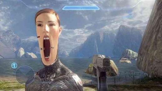【腹筋崩壊注意】死ぬほど笑ったゲームのバグ画像、バグGIF集wwwwwww : スコールちゃんねる|2ちゃんまとめブログ