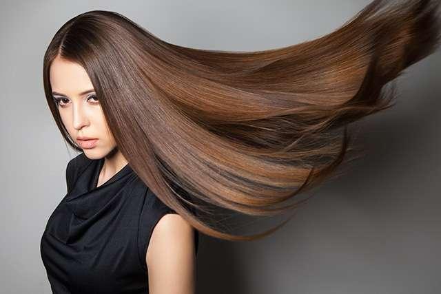 夏の紫外線で痛んだ髪が、オリーブオイルで美髪に!? | メガロスブログ-カラダに効くトピックス-