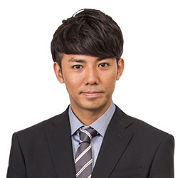 ピース綾部祐二の就労ビザ取得報道、所属事務所が否定