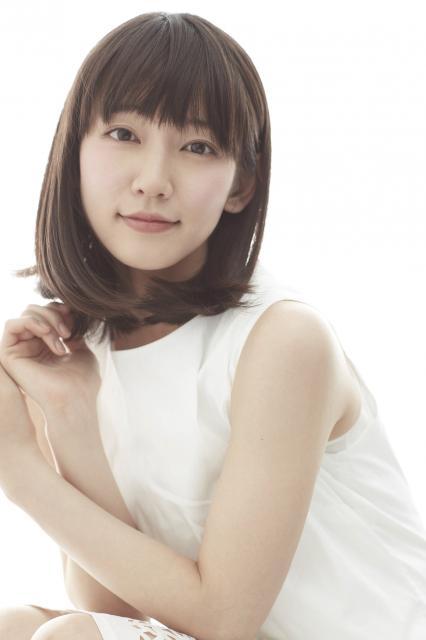 吉岡里帆、ドラマ共演中の長瀬智也の男前な一言にドキドキ - TOKYO FM+