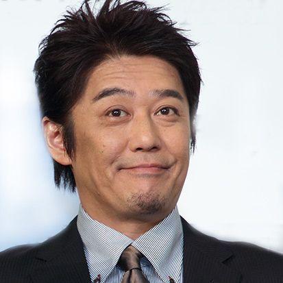 坂上忍が保田圭へのブス発言を釈明「顔が四角いだけ」 - ライブドアニュース