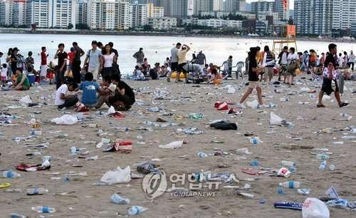 ついに化けの皮が剥がれた「観光立国 韓国」外国人観光客急減中、女性観光客にとり世界一危ない国指定も~ネットの反応「世界一危険な国w  やったな世界一だぞw」「ちゃんと慰安婦像スタンプラリーとかやってるのか?  それぐらいやらないと誰もいかないぞ」 | アノニマスポスト