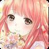 【ミラクルニキ】交換コード一覧【シリアルコード】 | ミラクルニキ ゲーム攻略 - ワザップ!