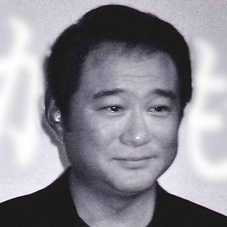 船越英一郎、松居一代を提訴の裏にあった「ごごナマ」秋降板の危機! | アサ芸プラス