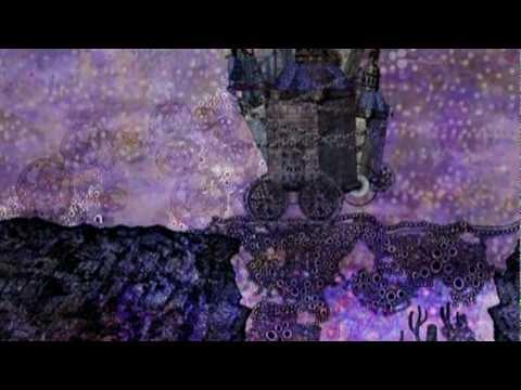 GLAY / 夏音 - YouTube