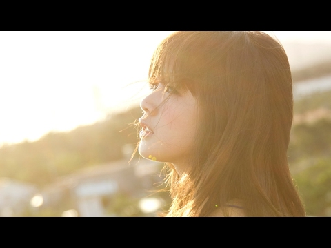 新垣里沙・道重さゆみ 弱虫-モーニング娘。 - YouTube