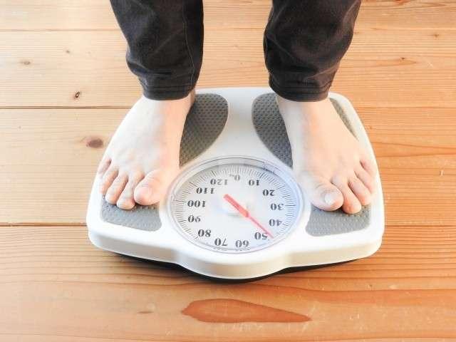 """科学的にみるとNGだった!? 医学博士が教える「""""やめたほうがいい""""ダイエット法」4つ(1/2) - ハピママ*"""