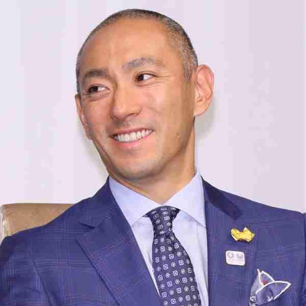 市川海老蔵 今でも小林麻耶&義母と一緒に暮らしている (NEWS ポストセブン) - Yahoo!ニュース