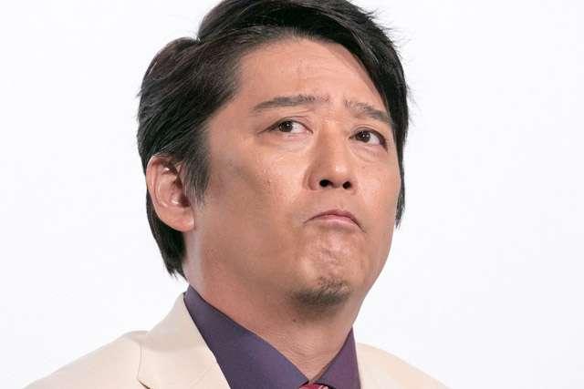 坂上忍が「ワイプ芸」に怒りぶちまけ「VTRを汚している」 (2017年8月24日掲載) - ライブドアニュース