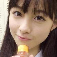 博多美人橋本環奈ちゃんの画像・GIF・動画をひたすら集めるまとめ - NAVER まとめ