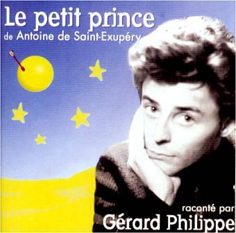 あなたの好きなフランス映画・フランスの俳優