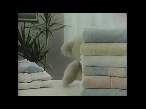 野々村ファーファー - YouTube