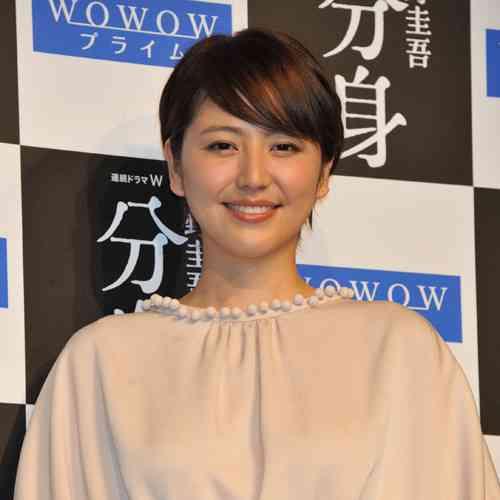 「東京タラレバ娘」SP版決定!産休中の榮倉奈々に代わるのは…