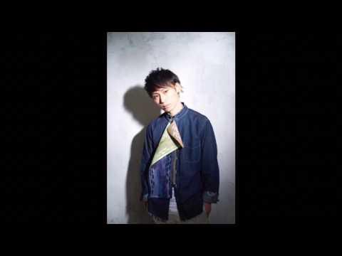 skit - ファットピープス - YouTube