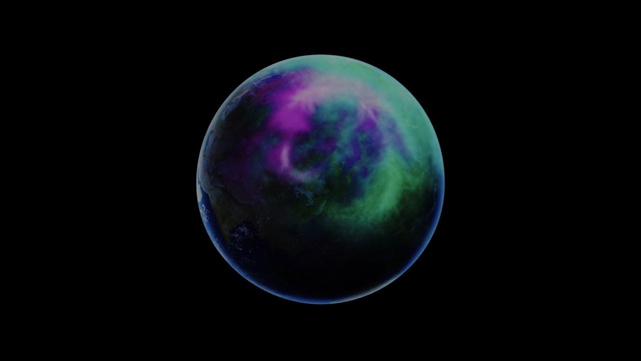 BUMP OF CHICKEN「記念撮影」 - YouTube