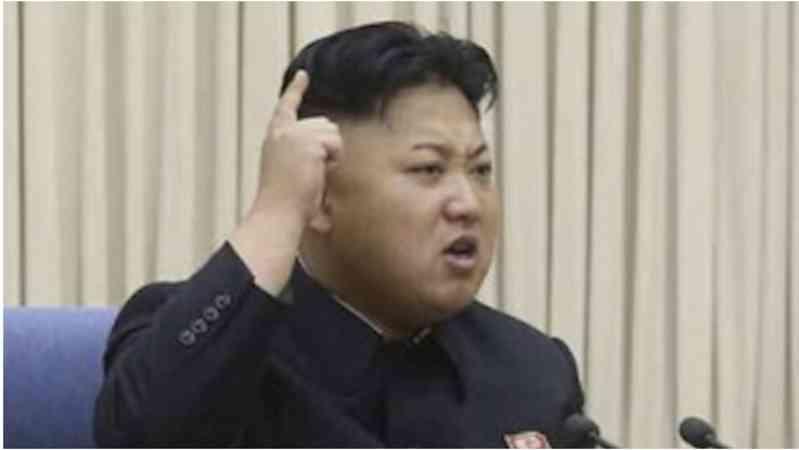 ウーマン村本が戦争反対を再度表明「愛国心!って言うなら、モテる国になれよ」「ブラックジャパンにはなって欲しくない」