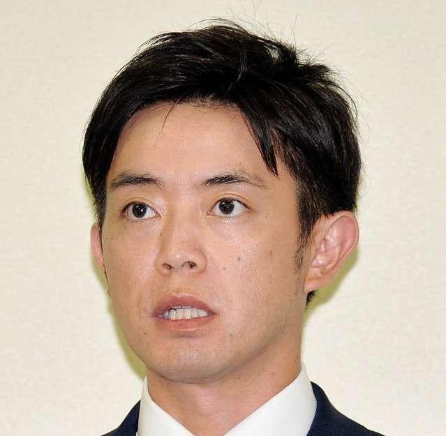 橋本健市議が架空発注疑惑で辞職 暴力団と関係の噂も - ライブドアニュース