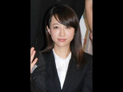「あやまんJAPAN」あやまん監督「年商数千万円」の社長になっていた!
