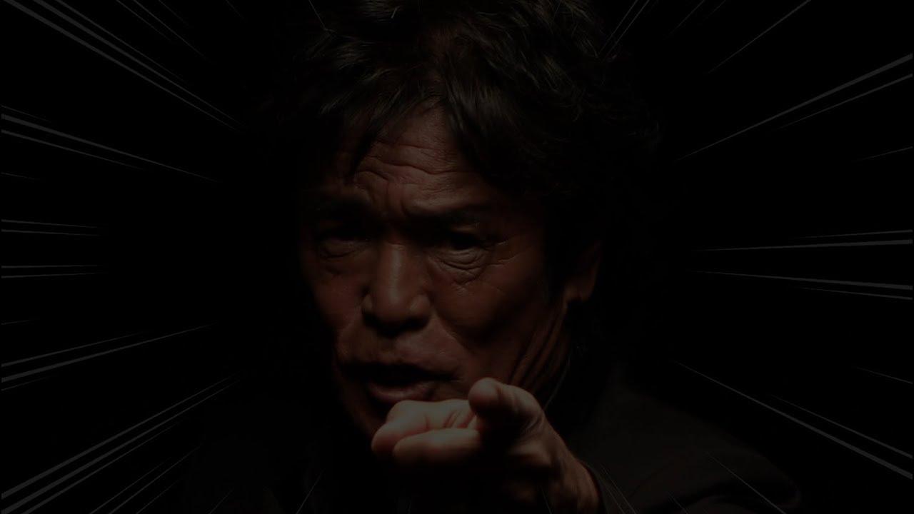 ポテリッチ「濃厚!しげるTV」 浮き出るしげる編 - YouTube