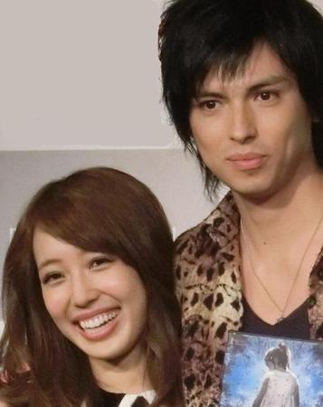 川崎希、出産時に実母が突然の立ち合い要求も「アレク警備がつまみ出した」