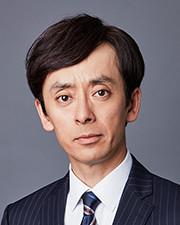 今期ドラマの好きな登場人物!