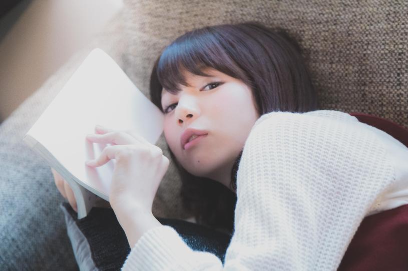 救いようがナイ? 実家暮らしの女がお金と恋愛に縁がなくなるワケ | 恋愛jp