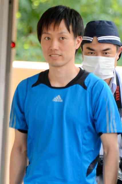 1カ月の乳児を暴行して死なせた疑い、父親を逮捕 大阪:朝日新聞デジタル