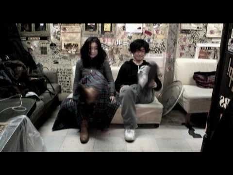 Moja - Hello Hello (Promotion Video) - YouTube