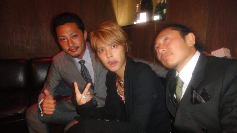 山Pこと山下智久主演の月9「コード・ブルー」好調持続!第3話視聴率も14.0%