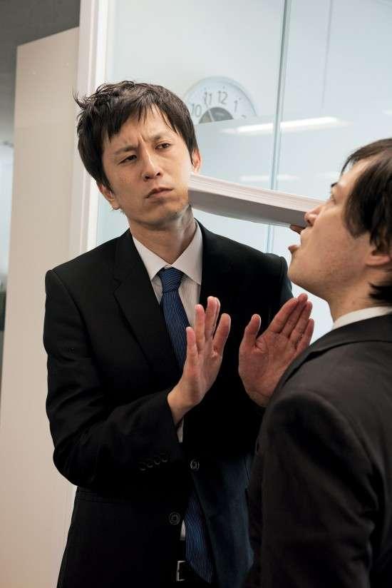 職場で「イラつく瞬間」新人が電話に出ない、エレベーターの閉ボタンを押さない…