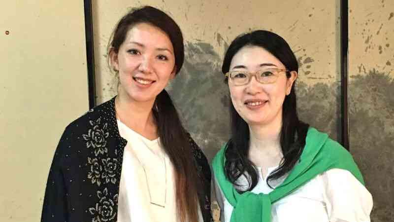 「見えづらいひきこもり女性」 調査でこぼれ落ちる理由(石井志昂) - 個人 - Yahoo!ニュース